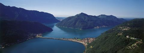 © by Ticino Turismo Byline: swiss-image.ch